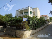 kuća za odmor 154695 - šifra 146099 - Apartmani Slatine
