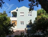 kuća za odmor 142438 - šifra 123252 - Apartmani Petrcane