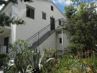 kuća za odmor 172524 - šifra 185619 - Apartmani Mali Losinj