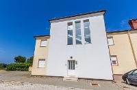 kuća za odmor 178011 - šifra 197496 - Peroj
