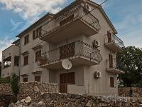 kuća za odmor 146969 - šifra 131880 - Linardici