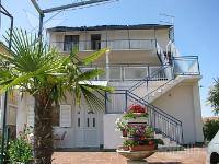 kuća za odmor 147185 - šifra 132520 - Apartmani Tribunj