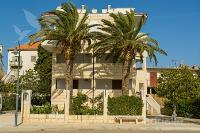 kuća za odmor 166038 - šifra 169893 - Apartmani Lokva Rogoznica