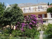 kuća za odmor 161221 - šifra 160313 - Apartmani Orebic