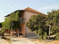 kuća za odmor 164940 - šifra 167766 - Pirovac