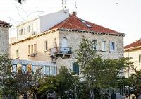 kuća za odmor 155271 - šifra 147616 - apartmani split