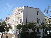 kuća za odmor 154930 - šifra 146991 - Seget Donji Apartman u kući