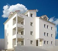 kuća za odmor 166974 - šifra 172458 - Apartmani Vidalici