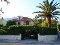kuća za odmor 108820 - šifra 8913 - Apartmani Orebic