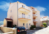 kuća za odmor 147329 - šifra 132711 - dubrovnik apartman u starom gradu