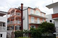 kuća za odmor 144452 - šifra 128293 - Apartmani Hvar