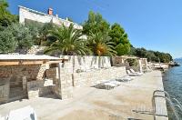 kuća za odmor 154521 - šifra 145680 - Apartmani Dubrovnik