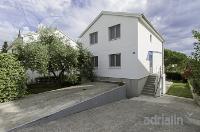 kuća za odmor 154018 - šifra 144418 - Apartmani Kozino
