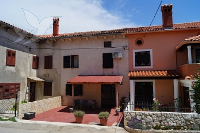 kuća za odmor 163899 - šifra 165595 - Apartmani Premantura