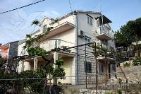kuća za odmor 144531 - šifra 128482 - Apartmani Hvar