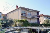 kuća za odmor 154664 - šifra 146010 - Apartmani Mastrinka