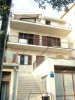 kuća za odmor 139463 - šifra 116177 - Podgora