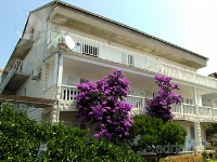 kuća za odmor 142803 - šifra 124087 - Apartmani Hvar