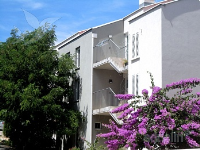 kuća za odmor 162301 - šifra 162421 - dubrovnik apartman u starom gradu