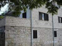 kuća za odmor 156980 - šifra 151298 - Splitska