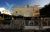 kuća za odmor 157490 - šifra 152366 - dubrovnik apartman u starom gradu