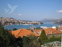 kuća za odmor 169773 - šifra 180099 - Apartmani Dubrovnik