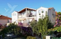 kuća za odmor 147911 - šifra 134064 - Apartmani Sibenik