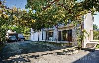 kuća za odmor 162859 - šifra 163436 - Apartmani Podstrana