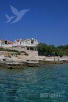 kuća za odmor 154782 - šifra 146396 - Apartmani Marina