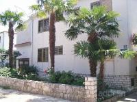 kuća za odmor 155193 - šifra 147478 - Apartmani Rovinj