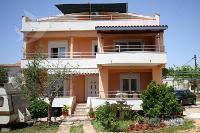 kuća za odmor 177177 - šifra 195918 - Apartmani Bibinje