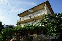 kuća za odmor 156480 - šifra 150054 - Novi Vinodolski