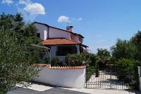 kuća za odmor 167295 - šifra 173337 - Vinkuran