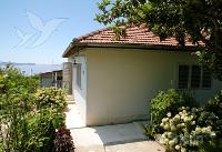 kuća za odmor 161207 - šifra 160273 - Apartmani Mlini