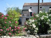 kuća za odmor 148012 - šifra 134268 - Veli Losinj