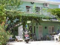 kuća za odmor 157727 - šifra 152828 - Apartmani Marina