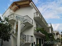 kuća za odmor 162350 - šifra 162506 - Apartmani Zaboric