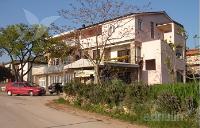 kuća za odmor 162506 - šifra 162799 - Apartmani Vrh