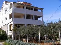 kuća za odmor 142154 - šifra 122613 - Apartmani Otok