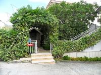 kuća za odmor 162445 - šifra 162692 - Apartmani Stobrec