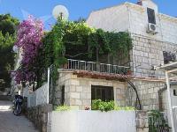 kuća za odmor 143456 - šifra 125933 - dubrovnik apartman u starom gradu
