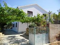 kuća za odmor 162889 - šifra 163541 - Tisno