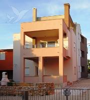 kuća za odmor 167847 - šifra 175188 - Apartmani Bibinje