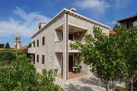 kuća za odmor 160844 - šifra 159473 - Apartmani Cavtat