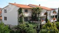 kuća za odmor 139270 - šifra 115701 - Medulin