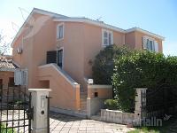 kuća za odmor 143270 - šifra 125451 - Apartmani Medulin