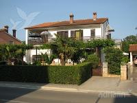 kuća za odmor 148022 - šifra 134304 - Apartmani Peroj
