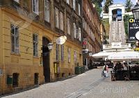 kuća za odmor 163947 - šifra 165715 - Apartmani Zagreb