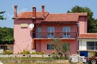 kuća za odmor 142652 - šifra 123711 - Rovinj