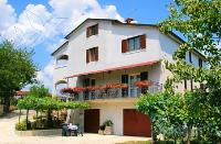 kuća za odmor 155488 - šifra 148093 - Vizinada